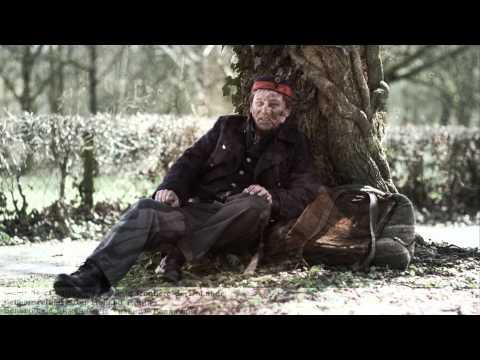 Frans Nagels - Belgische vluchteling