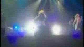 ZOEgirl - I Believe RiversideMix