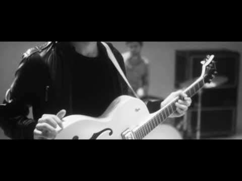 The Kill Van Kulls - Lost and Found [Official Video]
