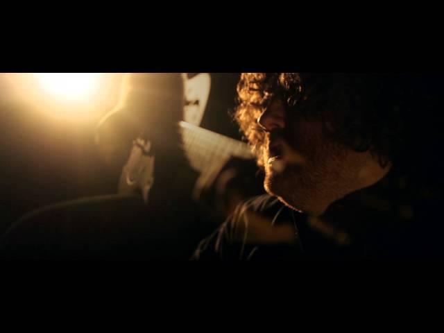 Scarecrow - David Hope