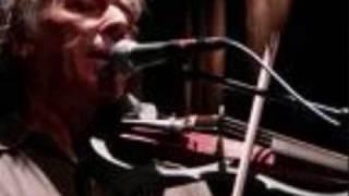 John Cale - Rosegarden Funeral of Sores