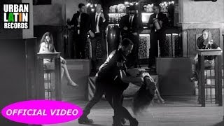GRUPO EXTRA ► CARELESS WHISPER (OFFICIAL VIDEO) ► BACHATA