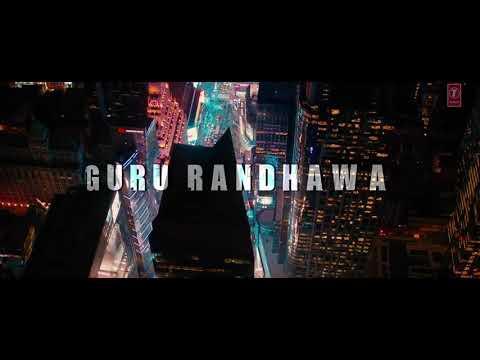 Lagati Lahor Guru Randhawa song musical Anshu