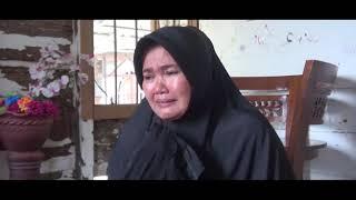 Ayo Urus Akta Kematian Keluarga Anda di Disdukcapil Aceh Tamiang