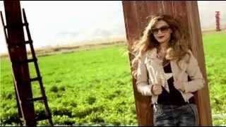 تحميل و مشاهدة 2014 كارمن سليمان أغنية غلطانة توزيع جديد على صوت الخليج MP3