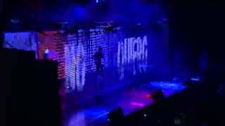 Teenangels - Hoy - El Adios