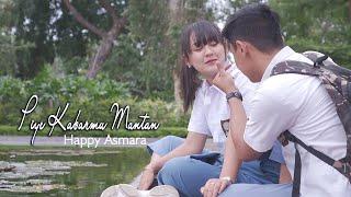 Download lagu Happy Asmara Piye Kabarmu Mantan Sadar Rai Wae Mp3