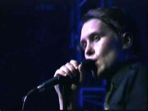Greatest Love Song - Mark Owen Live At The Academy 13/17