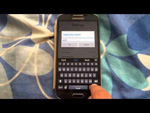 Video of Fingerprint lock prank Pro