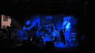 Video Madame Bovary - live Modrá Vopice