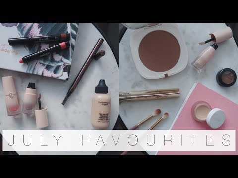 O!Mega Bronzer Coconut Perfect Tan by Marc Jacobs Beauty #3