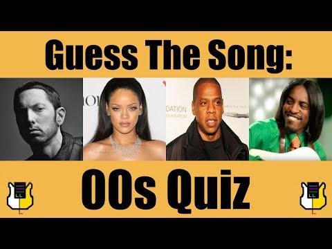 mp4 Music Quiz, download Music Quiz video klip Music Quiz