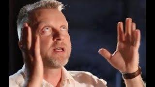 Антін Мухарський обматюкав міністра юстиції | Рандеву 09.06.2018