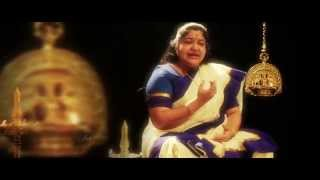 Harivarasanam Vishwamohanam  K S Chithra Complete Version