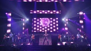 宮野真守「MAMORU MIYANO LIVE TOUR 2016 ~MIXING!~」より「STY Non Stop Remix」(Short Ver.)