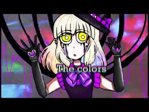 【MAYU English】GENERATING ISOLATION 【Vocaloid Original】