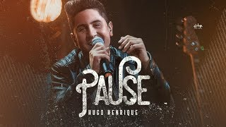 Hugo Henrique   Pause   EP Preview