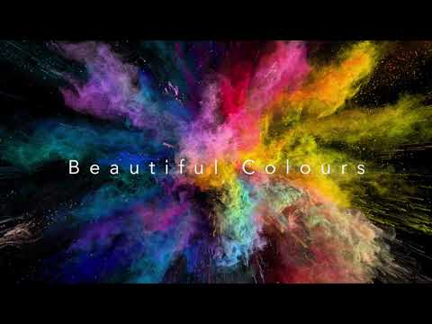 Colour Life Painting | Your Life, Your Colour