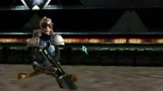 Anarchy Online : Rubi Ka 1 : Atlantean Exposed II