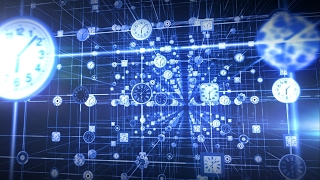 Тайны мироздания HD Квантовый скачок Законы квантовой механики