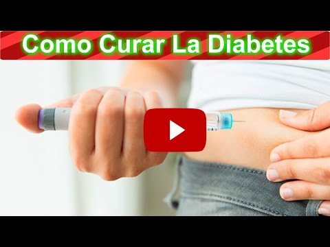 Lo lío más útil para los pacientes con diabetes