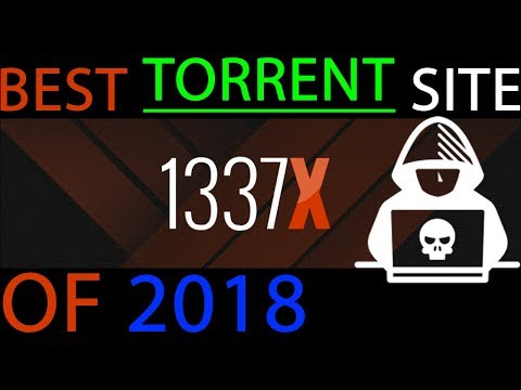 Best Torrent Site Of 2018 Download ➽ || Movies|Music|App|Games|Tutorial||