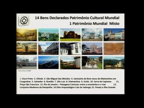 Turismo - Audiência sobre Parque Nacional Cavernas do Peruaçu (MG) - 21/08/2019 - 15:21