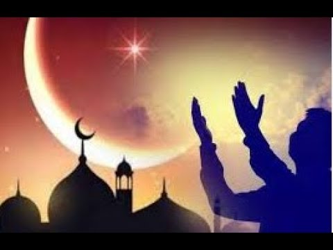 2nd ROMADAN MUBARAK islamic bangla jalsha  hey muslim suno