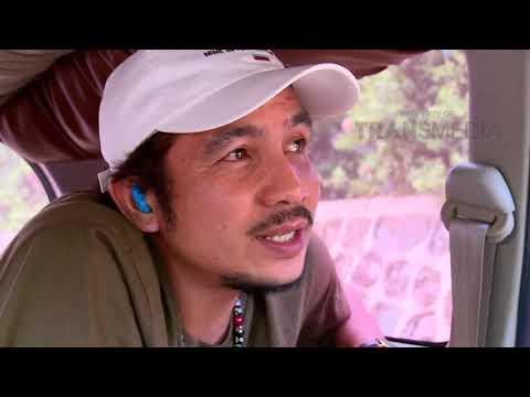 KATAKAN PUTUS - Pacarku Belum Move On Dari Mantan 'Gaibnya' (12/10/18) Part 3