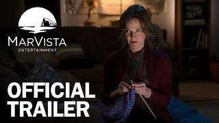 Psycho Granny - Official Trailer - MarVista Entertainment