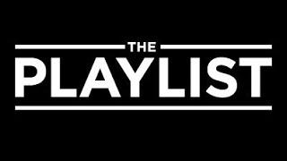 PLAYLIST #2