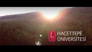 Hacettepe Üniversitesi Tanıtım Filmi
