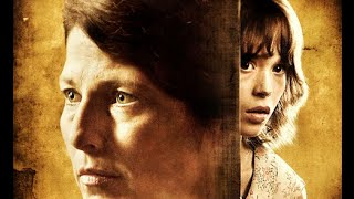 """""""AMERYKAŃSKA ZBRODNIA"""" – Mieszkająca na peryferiach miasta gospodyni domowa, Gertrude Baniszewski, więzi w piwnicy dwie młode dziewczyny….."""