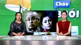 Vụ Ly Hôn Của ông Chủ Trung Nguyên: Toà đọc Nhầm án Phí 8 Tỷ Thành 80 Tỷ | VTC14