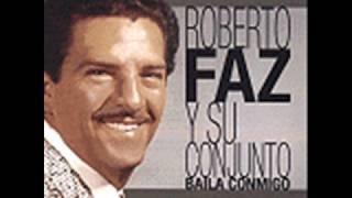 preview picture of video 'Roberto Faz.Para gozar la vida.Aguanile mai mai.'