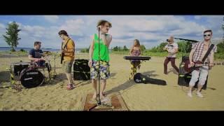Adam Lambert - Lay Me Down ft. Avicii (cover by Влад Пожарский   Vlad Pozharski)