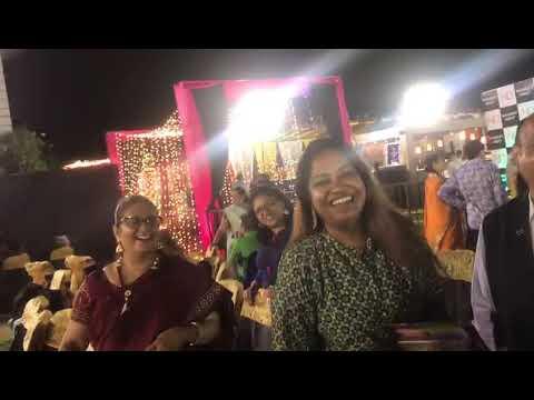 Download TUMSA Nahi Dekha ... Audience Review At Hubli HD Mp4 3GP Video and MP3