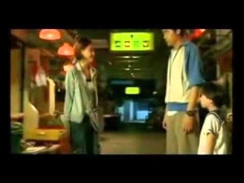 """Astrid - """"Sampai Kapan"""" feat Cecilia Cheung"""