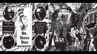 Truth Decay - Dr. Seuss is Dead