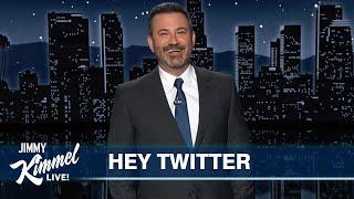 Facebook & Instagram DOWN, Trump Battles Twitter & Brady Battles Belichick