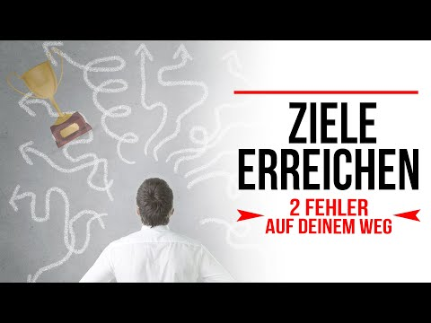 Single wohnung recklinghausen