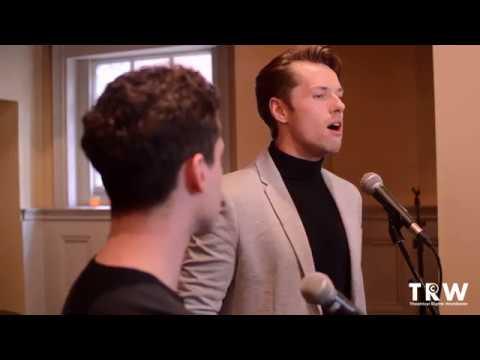 Bare - Bare: A Pop Opera | Teaser