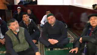 preview picture of video 'Сақал қою қайсы амалға жатады?Жүсіпбеков Жасұлан'