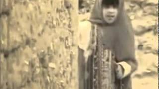 تحميل اغاني طلال مداح عرفتك واحنا لسا صغار MP3