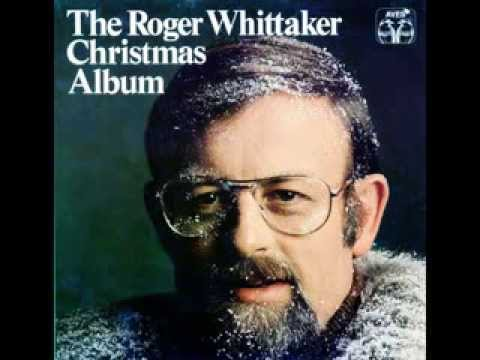 Roger Whittaker - Home for Christmas (1978)