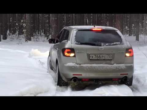 Das Benzin a-95 der Preis rossija