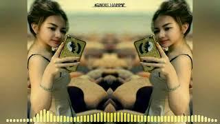 Gambar cover DJ AISYAH OH M4NT4NKU _ AKIMIL4KU SVG3ST 2K18