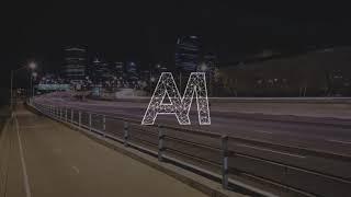 Sam Feldt X Kate Ryan   Gold (Dave Winnel Extended Remix)🔥BEST MUSIC 2019