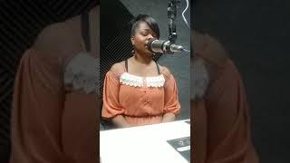 Radio Interview 106.3 fm