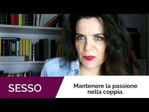 Macchina del sesso Video Video gratis on-line